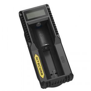 carregador-para-baterias-de-litio-nitecore-um10_373_1