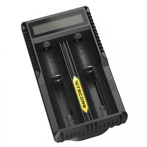 carregador-para-baterias-de-litio-nitecore-um20_374_1