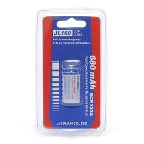 bateria-jetbeam-jl160-tamanho-rcr123a-capacidade-680-mah_448_1