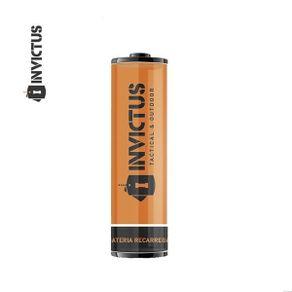 bateria-invictus-recarregavel-14500-2-unidades_471_1