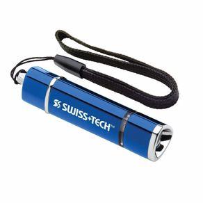 lanterna-lampiao-swisstech-st50100-azul_222_1