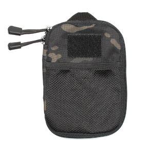 bolso-organizer-essential-multicam-black_18_1