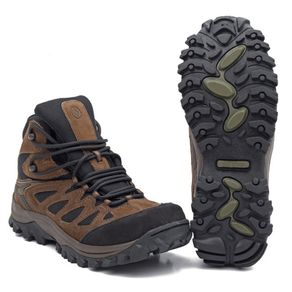 bota-airstep-bravo-10-cor-marrom-hiking-boot_041717_1