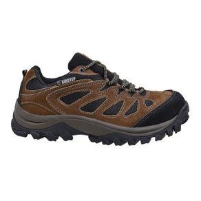tenis-airstep-hiking-5600-brown_021715_1
