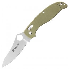 canivete-ganzo-g733-gr-verde_021834_1
