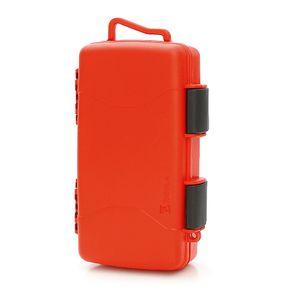 Case-Patola-Edc-Vermelho_041765_1