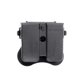 porta-carregador-duplo-universal-br-force-besouro_021711_1