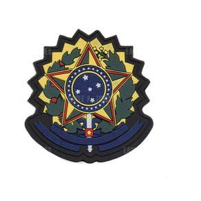 patch-emborrachado-brasao-armas-do-brasil_041619_1