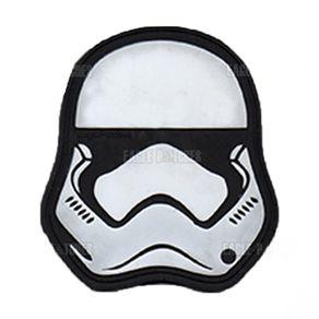patch-emborrachado-capacete-stormtrooper_041731_1