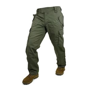calca-tatica-forhonor-combat-912-verde_021589_1