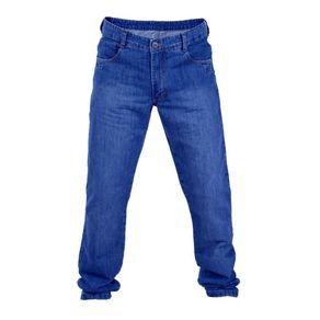 calca-jeans-tatica-arrest-arj-01-azul_041645_1