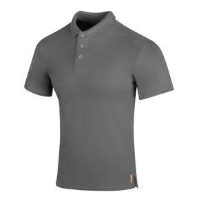 camisa-polo-invictus-hero-cinza_021572_1
