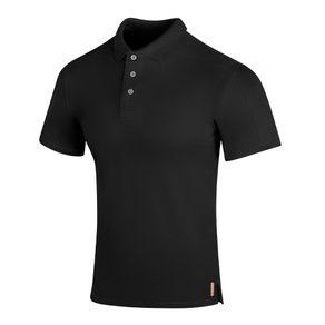 camisa-polo-invictus-hero-preto_021573_1