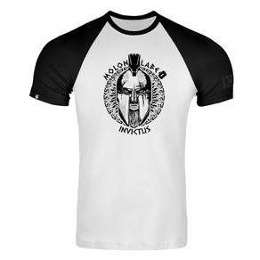 camiseta-concept-invictus-kratos_021575_1