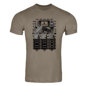 camiseta-concept-invictus-molle_021577_1