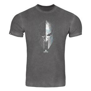 camiseta-concept-invictus-rudis_021640_1