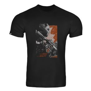 camiseta-concept-invictus-reality_021684_1
