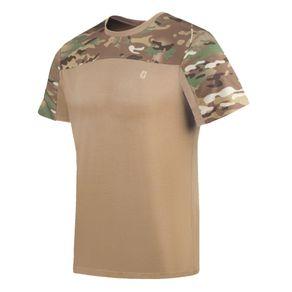 camiseta-invictus-infantry-2.0-multicam_021689_1