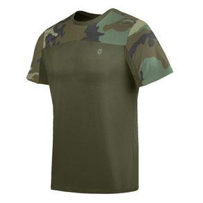camiseta-invictus-infantry-2.0-woodland_021693_1