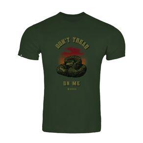 camiseta-concept-invictus-freedom_041628_1