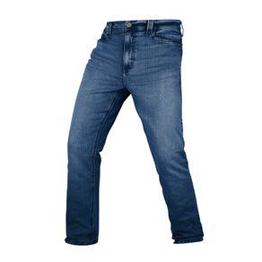 Calca-Jeans-Invictus-Nation-Azul-Glacial_041828_1