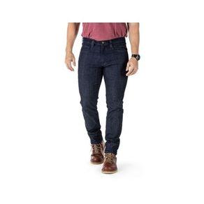 calca-5.11-defender-flex-jeans-slim-indigo-cor-718_1203_1