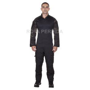 camisa-tatica-raptor-camuflada-multicam-black_563_1