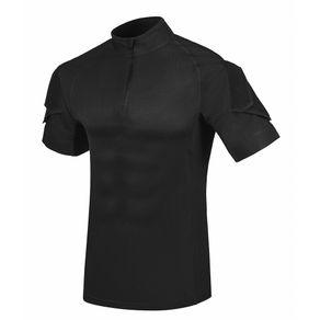 combat-shirt-invictus-fighter-preto_649_1
