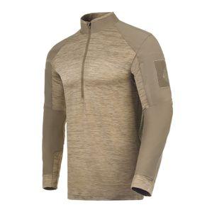 combat-shirt-invictus-hawk-2.0-caqui_650_1