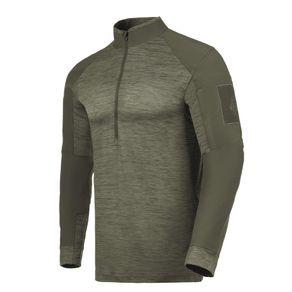 combat-shirt-invictus-hawk-2.0-verde_652_1