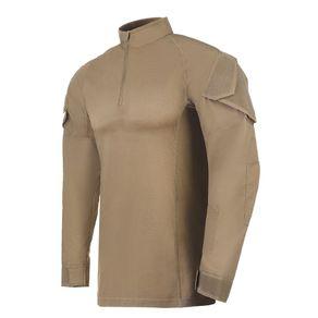 combat-shirt-invictus-operator-caqui_653_1