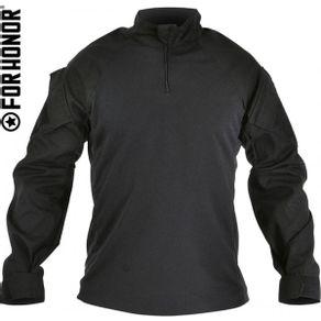 combat-shirt-forhonor-black_924_1