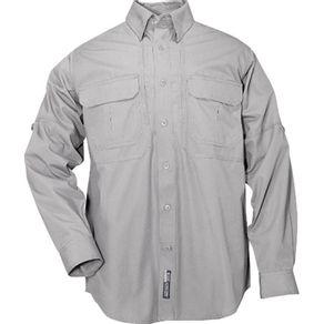 camisa-5.11-tactical-manga-comprida-grey_1219_1