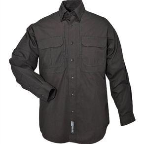 camisa-5.11-tactical-manga-comprida-preta_1220_1