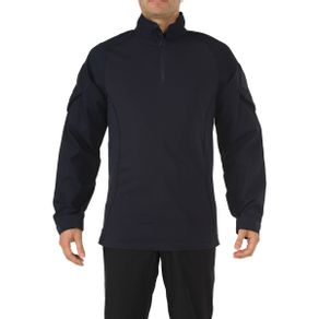 camisa-tatica-5.11-rapid-assault-dark-navy_1221_1