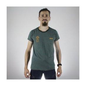 Camiseta-Slim-Fortu-Coordenadas-Verde_000872_1