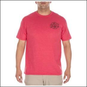 camiseta-5.11-freedom-vermelha_1225_1