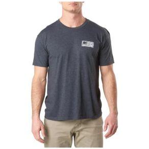 camiseta-bricks-and-mortar-charcoal-htr_1228_1