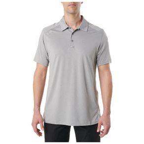 camiseta-polo-5.11-paramount-gray_1230_1