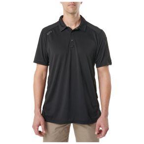 camiseta-polo-5.11-paramount-preta_1231_1