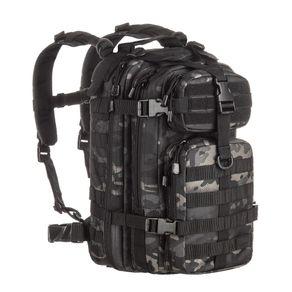 mochila-militar-invictus-assault-camuflada-multicam-black_795_1