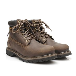 bota-bradok-eldorado-cor-brown_1059_1