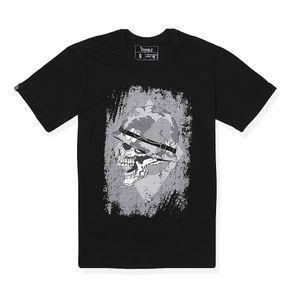 Camiseta-Wolf-Brasil-Caveira-Preto_041880_1