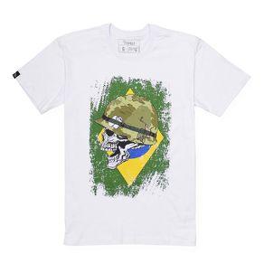 Camiseta-Wolf-Brasil-Caveira-Branca_041882_1
