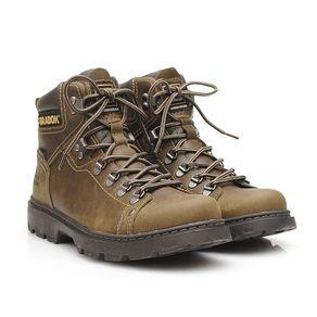 Bota-Bradok-Work-Boot-2-Cor-Sahara_001070_1