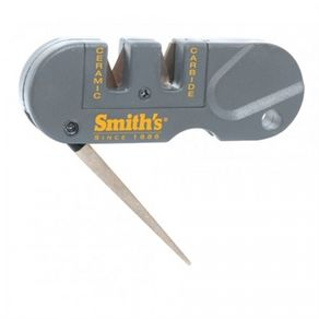 afiador-portatil-smiths-sm50099_283_1