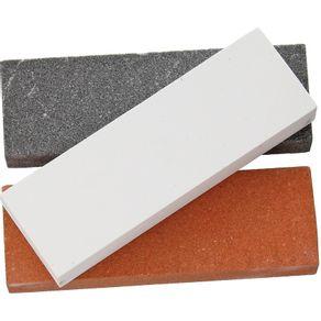 kit-com-3-pedras-de-afiar-rough-ryder_313_1