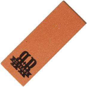 pedra-de-afiar-amolar-400-rough-ryder-importada_314_1