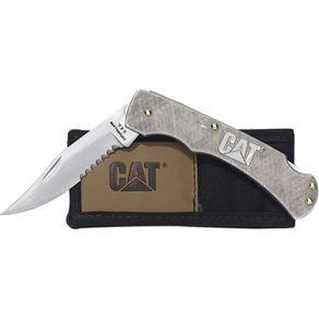 canivete-caterpillar-heavy-duty-lockback_1033_1