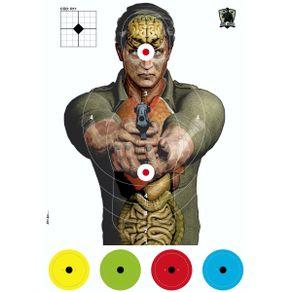 alvo-para-tiro-r11-orgaos-e-cores-60x90cm-10-unidades_232_1